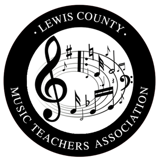 Lewis County Music Teacher Association